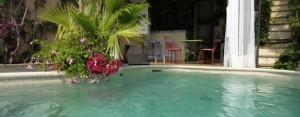 cropped-image-piscine.jpg